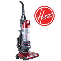 Hoover Whole House Elite Vacuum