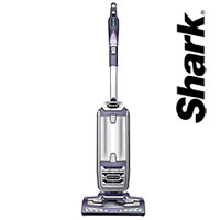 Shark Rotator Lift-Away Vac