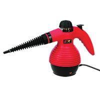 Performance Tool Steam Cleaner