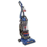 Hoover Windtunnel T-Series Upright Vacuum