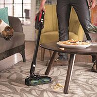 Dirt Devil 3-in-1 Cordless Vacuum
