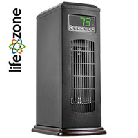 Lifezone ZCHT157US Tower Heater