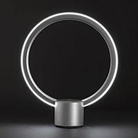 GE Sol Alexa Smart Lamp