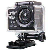 AOB A25-94-1 Utlra 1080P HD Action Camera