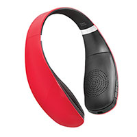 Leme Wireless Bluetooth Headphones