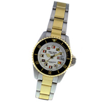 Ladies Nautical Watch