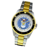 Air Force Dress Watch