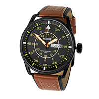 Rogue RG10545 Men's Sport Field Watch
