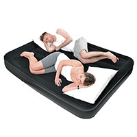 Jilong 15inch Airbed