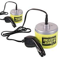 Viatek MJ04 Mighty Jump Starter - 2 Pack
