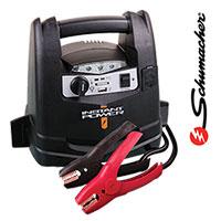 Schumacher XP600 Jump Starter