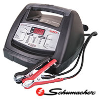 Schumacher XC103W Power Station