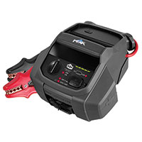 Peak PKC0J700 700AMP Jump Start Charger