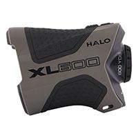 Halo XL600 Range Finder