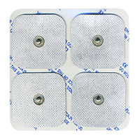 Extra Pads for 54191 Ab Transformer
