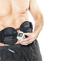 Sport-Elec Body Control System