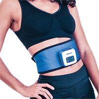 Sport-Elec Global Stim Muscle Stimulator