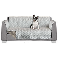AKC Reversible Cover - Loveseat