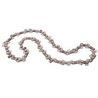Tornado Tools 8Inch Chain for 56182