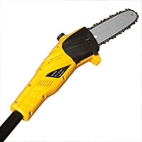 Tornado Tools 6AMP 35fps Electric Pole Saw