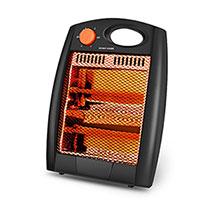 Konwin QH-80B Trustech Quartz Heater