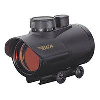 BSA RD42CP 42MM Red Dot Sight