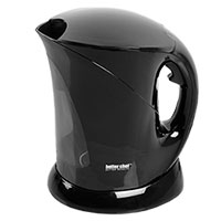 Better Chef IM-143B Cordless Kettle