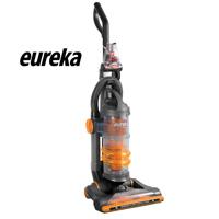 Eureka RAS4008A Ultra Bagless Vacuum