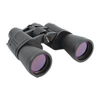 Polaroid 25x50 Zoom Binoculars