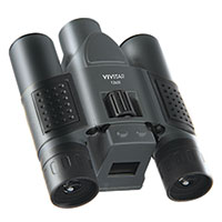 Vivitar 12x25mm Binocular/Camera