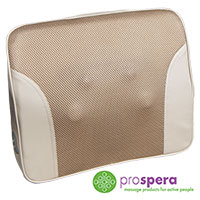 Prospera PL016 Personal Massage Cushion