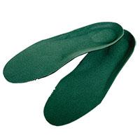Foot Force Footwear Inserts