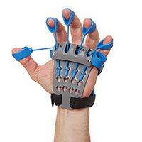 Deluxe Xtensor Hand Exerciser