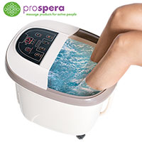 Prospera Calf & Foot Spa