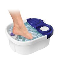 Prospera PL026 Foot Spa Pro
