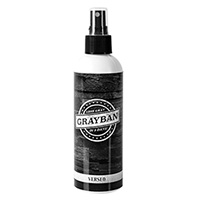GrayBan Anti Gray Solution - 2 Pack