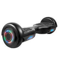 All of the Best SBW66SQ3 Hoverboard