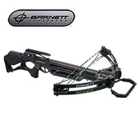 Barnett Outdoors Crossbow