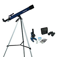 Meade Instruments Earth & Space Kit
