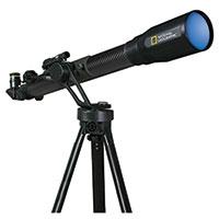 National Geographic CF700SM Carbon Fiber Telescope