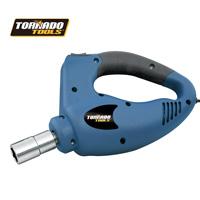 Tornado Tools 12V DC 2700 RPM Impact Wrench