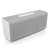 Braven 1100 Portable Wireless Bluetooth Speaker
