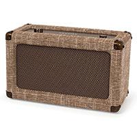Crosley CR3028A-HA Portable Bluetooth Speaker