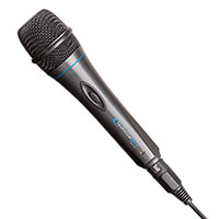 Technical Pro Wired Microphone