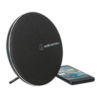Audio-Technica AT-SP60BT Bluetooth Speaker