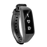 Striiv Fusion Bio 2 Plus Activity Tracker