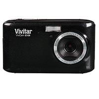 Vivitar 18MP Digital Camera