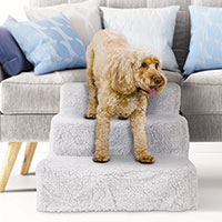 Pet Parade ZB8261 Pet Steps