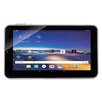 """Maze Speed SSB700T 7"""" Android Tablet"""