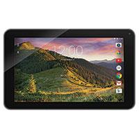 "Naxa NID-9009 9"" Android Tablet"